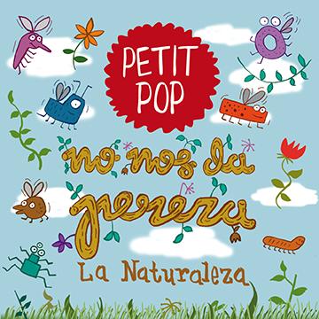 Asturias con niños: Petit Pop en Colunga mañana ¡gratis!