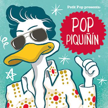 pop_piquinin